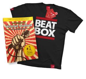 Książka drukowana plus t-shirt