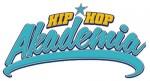 Hip-Hop Akademia
