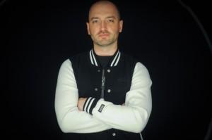 opinie o książce Piotr Turek