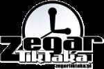 patronat nad książką o human beatbox zegartiktaka.pl logo beatbox
